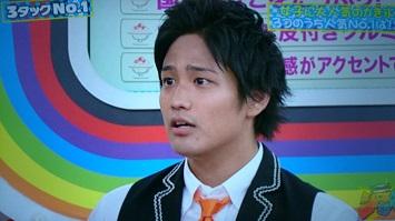 20150818ジャニ勉3タック№1 (26)