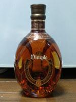 dimple_12y-s.jpg