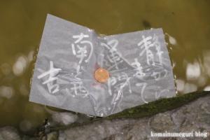 八重垣神社(松江市佐草町)43