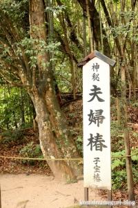 八重垣神社(松江市佐草町)37