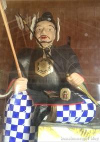 八重垣神社(松江市佐草町)48