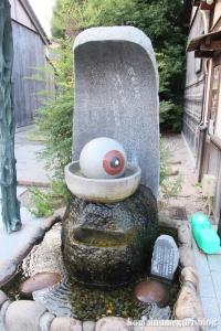 境港水木しげるロード(鳥取県境港市大正町)31