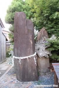 境港水木しげるロード(鳥取県境港市大正町)33