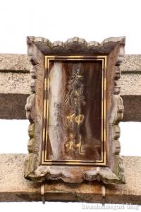 美保神社(松江市美保関町美保関)2