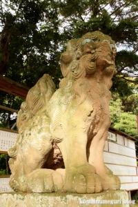 美保神社(松江市美保関町美保関)87