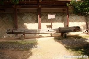美保神社(松江市美保関町美保関)206