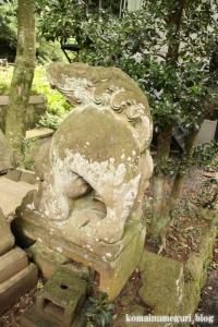 美保神社(松江市美保関町美保関)63