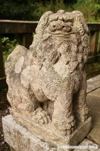 美保神社(松江市美保関町美保関)35