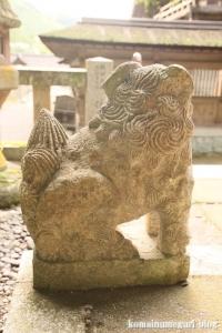 美保神社(松江市美保関町美保関)32