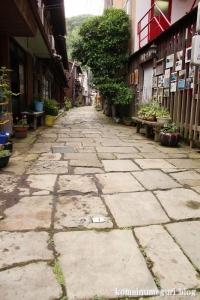 美保神社(松江市美保関町美保関)99