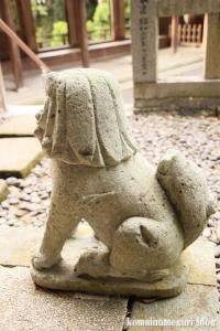 美保神社(松江市美保関町美保関)50