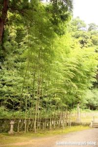美保神社(松江市美保関町美保関)24