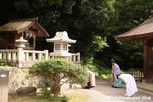 美保神社(松江市美保関町美保関)202