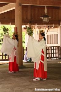 美保神社(松江市美保関町美保関)153