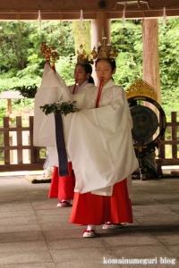 美保神社(松江市美保関町美保関)155