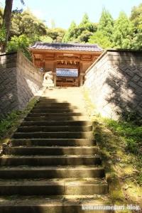恵曇(えとも)神社(松江市嘉島町佐陀本郷)14