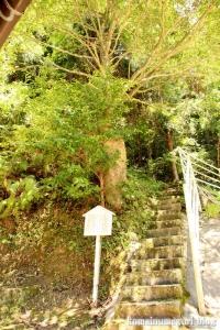 恵曇(えとも)神社(松江市嘉島町佐陀本郷)32
