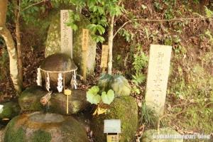 玉造湯神社(松江市玉湯町玉造)25