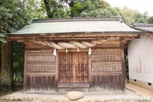玉造湯神社(松江市玉湯町玉造)35