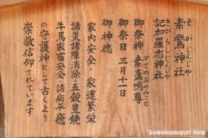 玉造湯神社(松江市玉湯町玉造)69