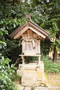 玉造湯神社(松江市玉湯町玉造)32