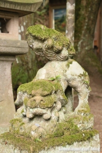 玉造湯神社(松江市玉湯町玉造)40