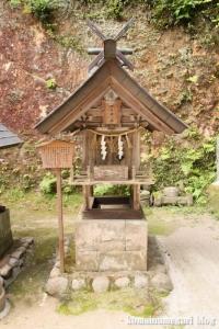 玉造湯神社(松江市玉湯町玉造)64
