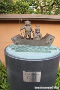 玉湯温泉11