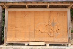 日御碕神社(出雲市大社町日御碕)2