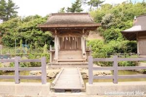 日御碕神社(出雲市大社町日御碕)48