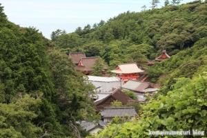 日御碕神社(出雲市大社町日御碕)50
