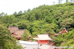 日御碕神社(出雲市大社町日御碕)51
