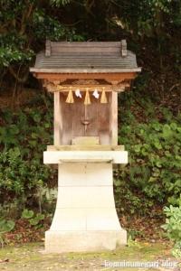 日御碕神社(出雲市大社町日御碕)14