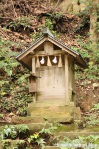 日御碕神社(出雲市大社町日御碕)40