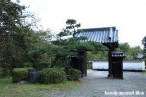 日光 江戸村114