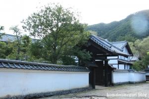 日光 江戸村117
