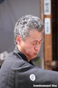 日光 江戸村54