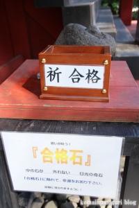 日光 二荒山神社39