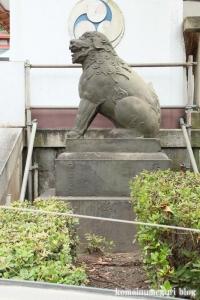 富岡八幡宮6