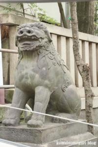 富岡八幡宮7
