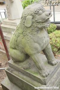 富岡八幡宮8