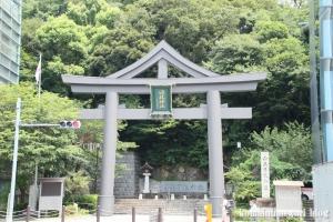 日枝神社20
