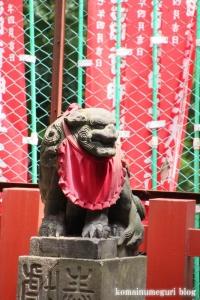 日枝神社13