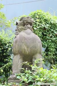 日枝神社16