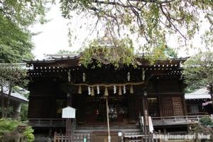 白山神社6