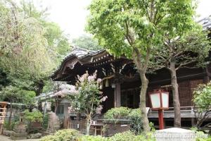 白山神社9