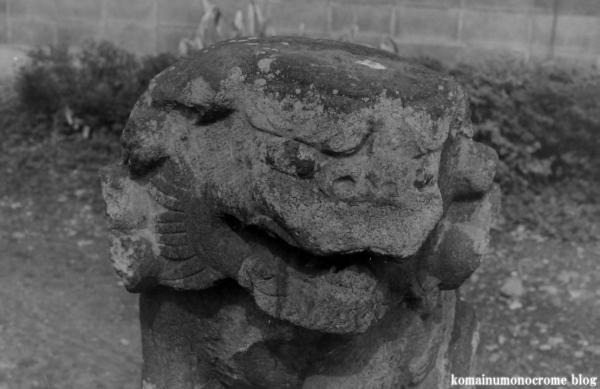 八雲神社(羽生市中央)2