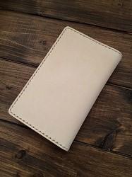スマホケース手帳型サドル201508231