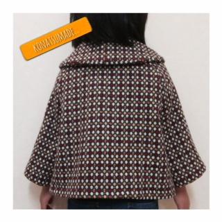 hibi coat5