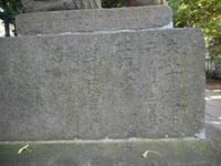 150822-04.jpg